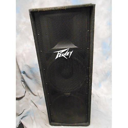 Peavey 215 Unpowered Speaker