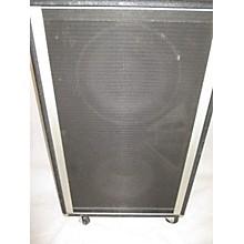 Peavey 215B Bass Cabinet