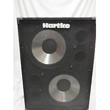 Hartke 215XL Bass Cabinet