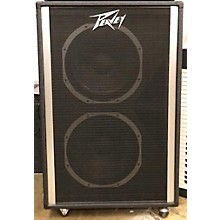 Peavey 215d Bass Cabinet