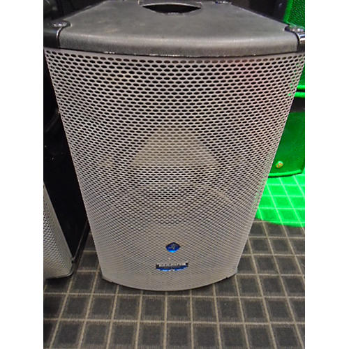 Mackie 21PT13670 Powered Speaker
