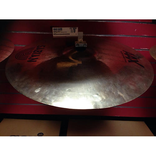 Sabian 21in 21