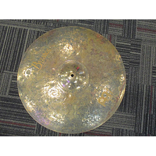 Meinl 21in Byzance 21