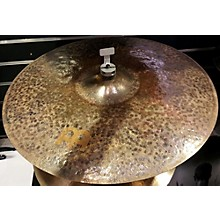 Meinl 21in Byzance Transition Cymbal