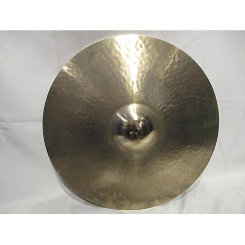 Zildjian 21in K Sweet Ride Cymbal