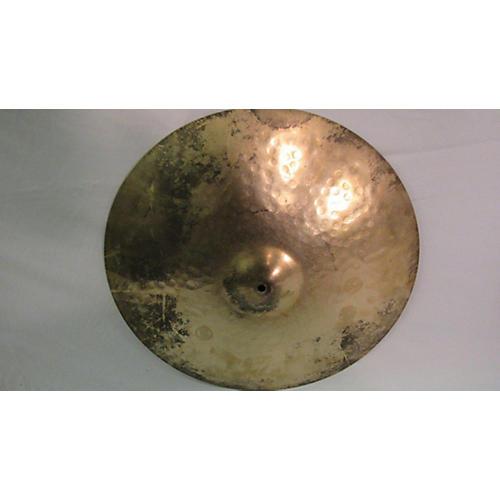 Sabian 21in Will Calhoun Ride Cymbal