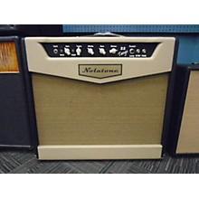 Nolatone 22 Tango Tube Guitar Combo Amp