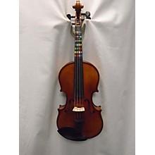 Suzuki 220 Acoustic Violin