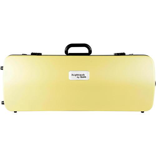 Bam 2201XL Hightech Large Adjustable Viola Case without Pocket