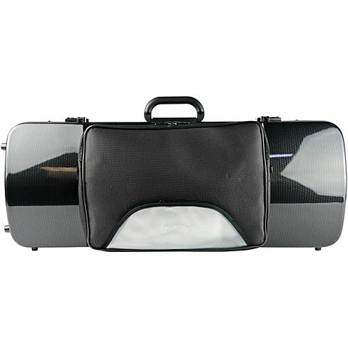 Bam 2202XL Hightech Large Adjustable Viola Case with Pocket