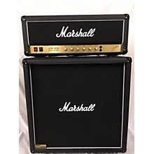 Marshall 2203 JCM800 Reissue100W-1960BV Guitar Stack