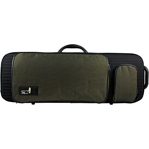 Bam 2210LH Lotus Hightech Adjustable Viola Case