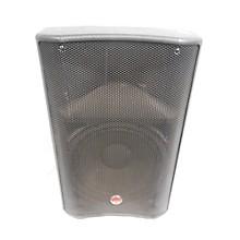Harbinger 2212 Powered Speaker