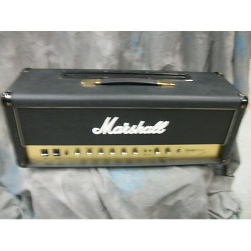 Marshall 2266 Tube Guitar Amp Head
