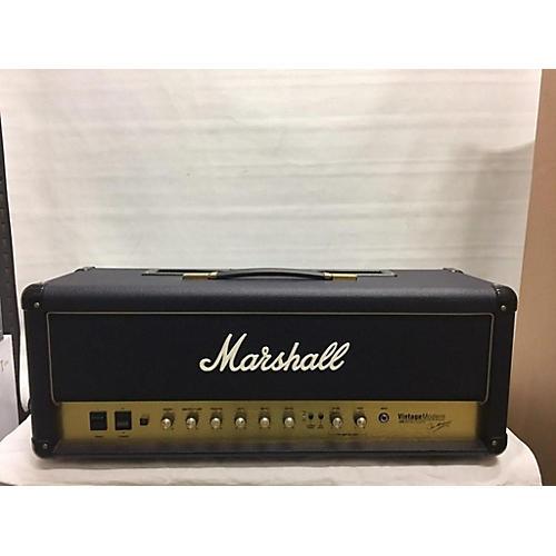 Marshall 2266 Tube Guitar Amp Head