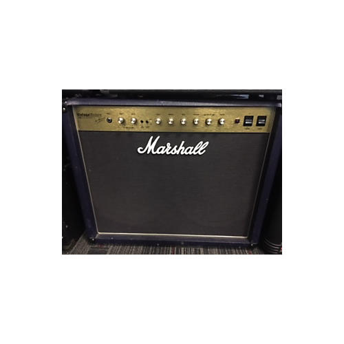 Marshall 2266C Vintage Modern 50W 2x12 Tube Guitar Combo Amp