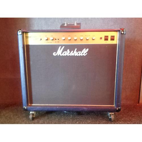 used marshall 2266c vintage modern 50w 2x12 tube guitar combo amp guitar center. Black Bedroom Furniture Sets. Home Design Ideas