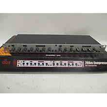dbx 226xs Compressor