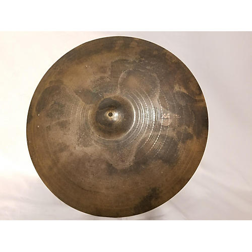 Sabian 22in AA Apollo Cymbal