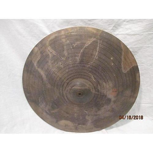 Sabian 22in AA Apollo Ride Cymbal