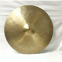 Dream 22in BLISS CRASH RIDE Cymbal