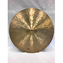 Dream 22in Bliss Cymbal
