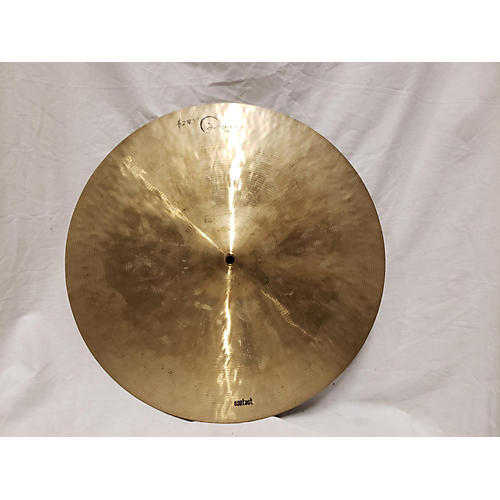 Dream 22in Contact Cymbal