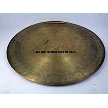 Wuhan 22in Gong Cymbal