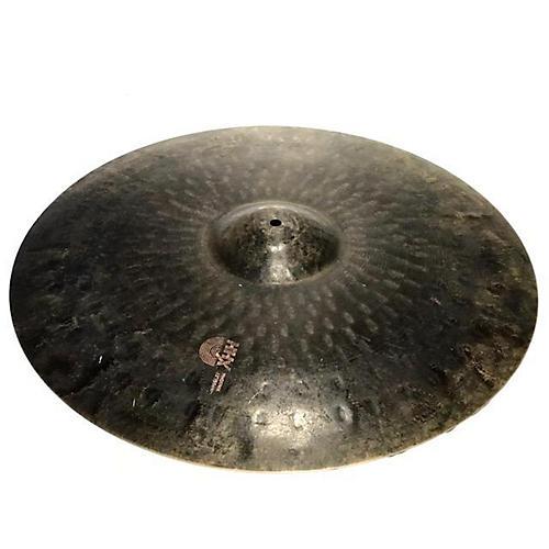 Sabian 22in HHX Phoenix Ride Cymbal
