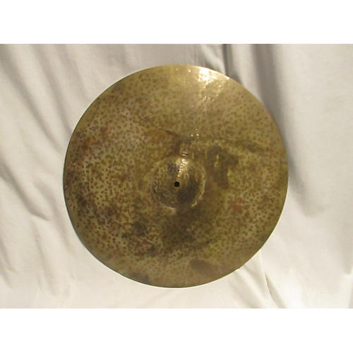 Sabian 22in Hh Pandora Ride Cymbal
