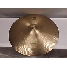 Zildjian 22in K Constantinople Bounce Ride Cymbal