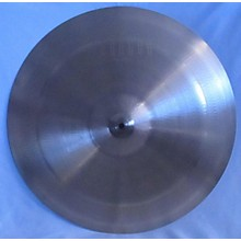 Sabian 22in Paragon Ride Brilliant Cymbal
