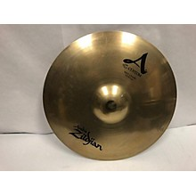 Zildjian 22in Ping Ride Cymbal