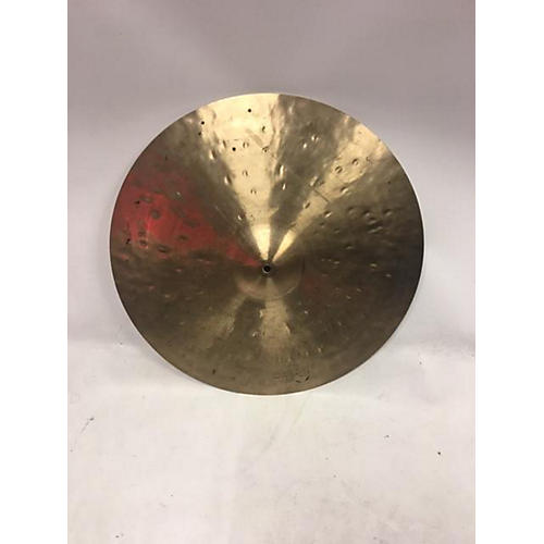 Dream 22in RIDE Cymbal