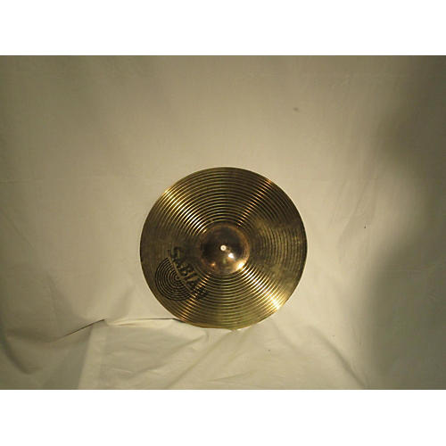 Stagg 22in SH Medium Ride Cymbal