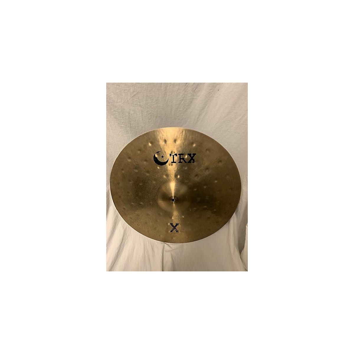 TRX 22in X Series Ride Cymbal