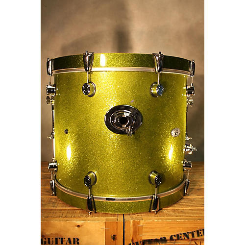 PDP by DW 22in X7 Series Maple Drum