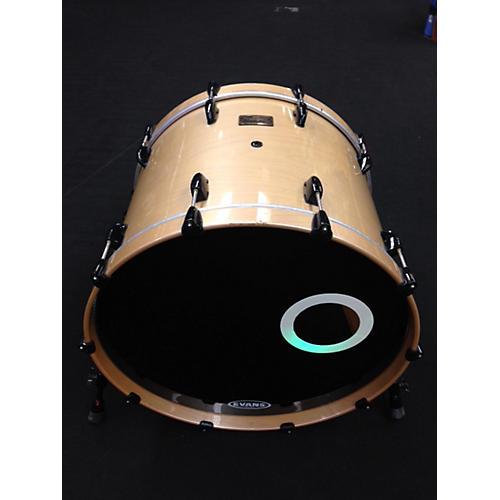 Pearl 22x20 Masters Studio Custom Drum