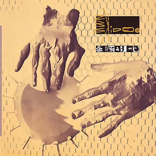 Alliance 23 Skidoo - Seven Songs