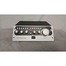 SPL 2381 Headphone Amp