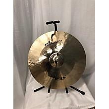 Arborea 23in HYBRID AP MEDIUM RIDE Cymbal