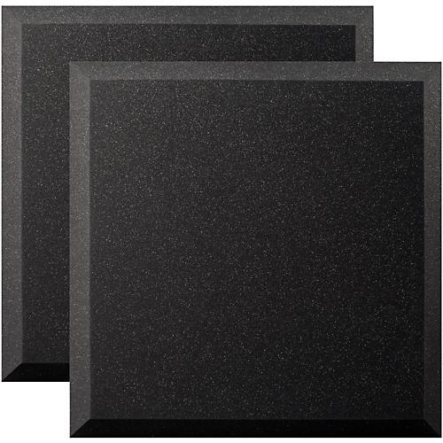 Ultimate Acoustics 24
