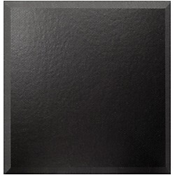 """24"""" Acoustic Panel with Vinyl Coating - Bevel 2-Pack"""