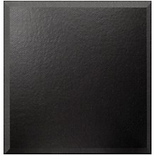 "Ultimate Acoustics 24"" Acoustic Panel with Vinyl Coating - Bevel (UA-WPBV-24)"