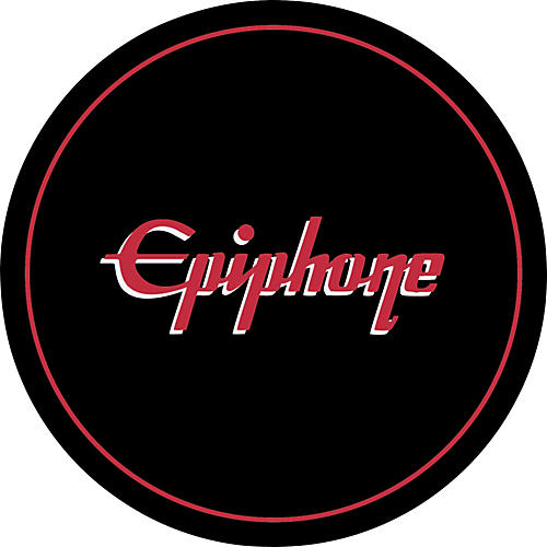 Epiphone 24 Quot Bar Stool Guitar Center