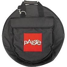 "Paiste 24"" Cymbal Bag"