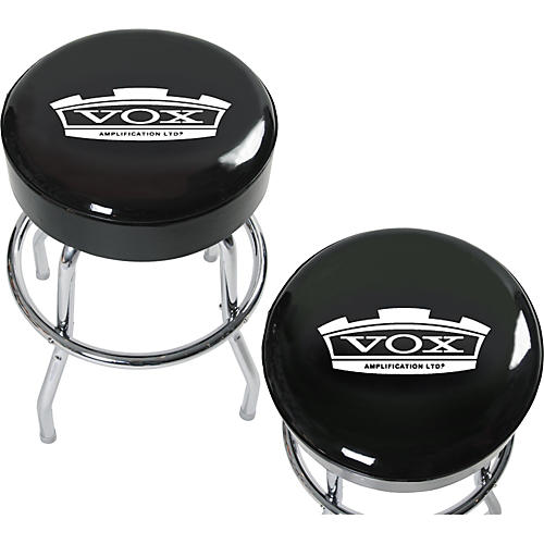 Vox 24 Inch Bar Stool 2-Pack
