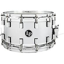LP 24-Lug Banda Snare Drum