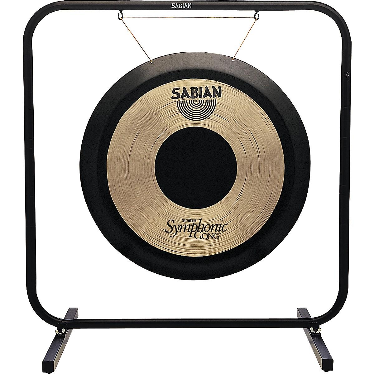 Sabian 24