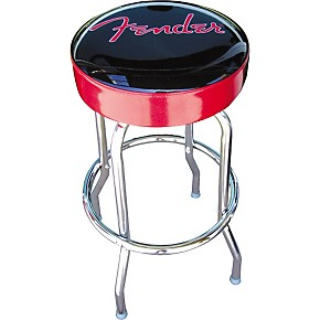 Pleasant Fender 24 In Barstool Alphanode Cool Chair Designs And Ideas Alphanodeonline